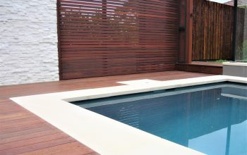 pool surrounds 2